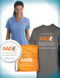 MY AADE NETWORK Store