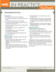 AIP_5_2_Tip_Sheet_Baker_Diet_Tips_thumbnail